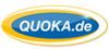 bei Quoka.de nach Musik und Instrumenten suchen