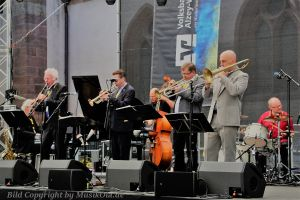allotria_jazz_band_01
