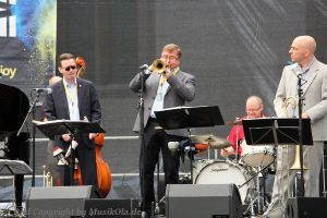 allotria_jazz_band_03