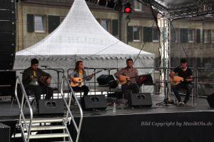 baglama_quartett
