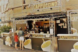 cappuccino_bar