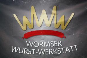 wormser_wurst_werkstatt_01