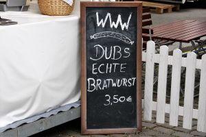 wormser_wurst_werkstatt_03
