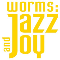 Jazz joy Logo